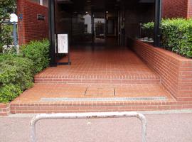 バリアフリー工事施工例2イメージ画像